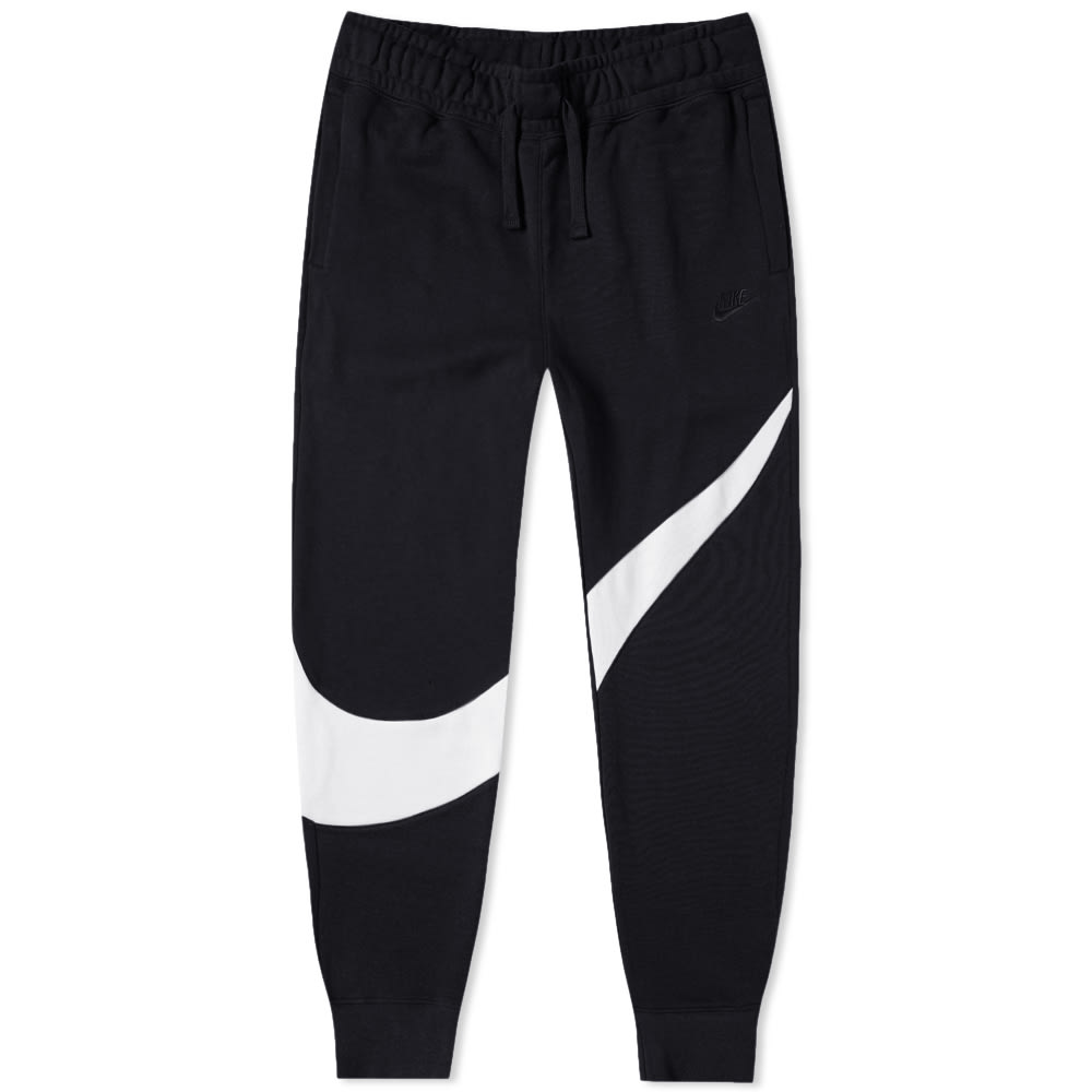 professional website fashion world-wide selection of Nike Big Swoosh Jogger