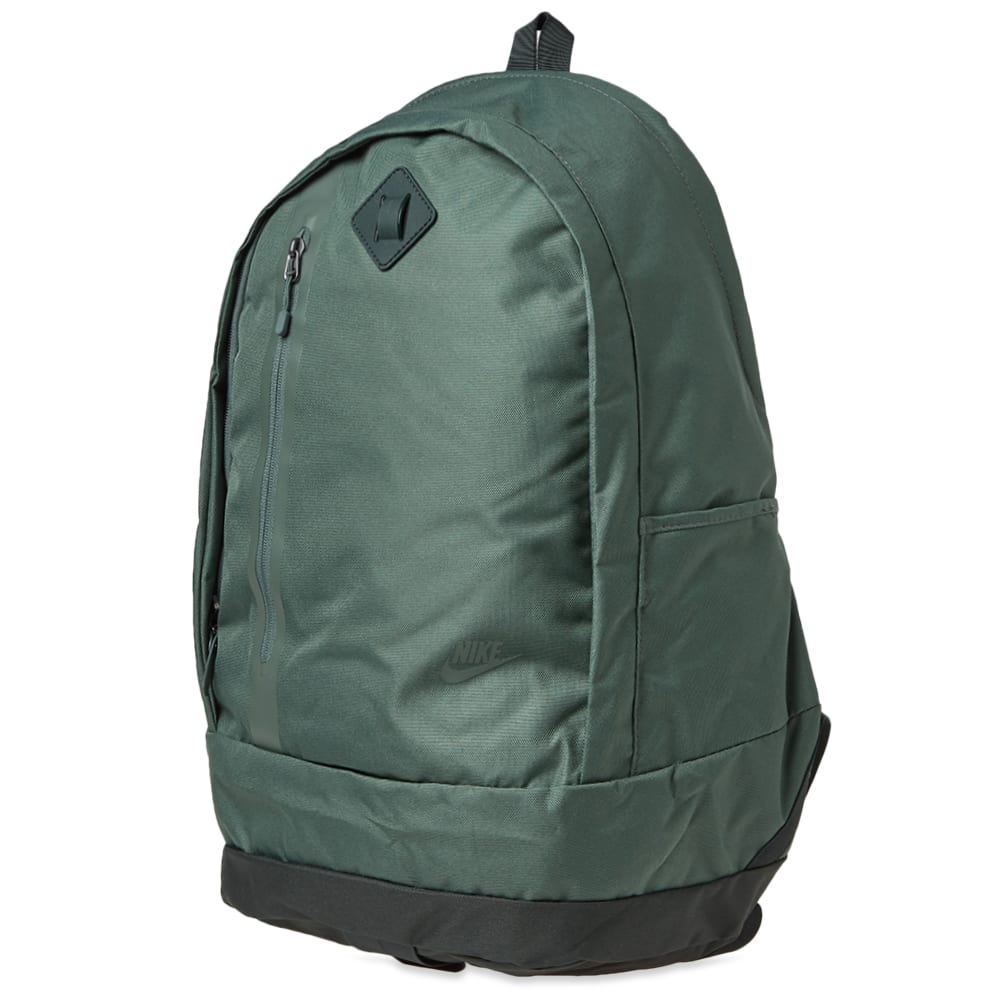 d19292c3a0e24 Nike Cheyenne 3.0 Solid Backpack Mineral Spruce | END.