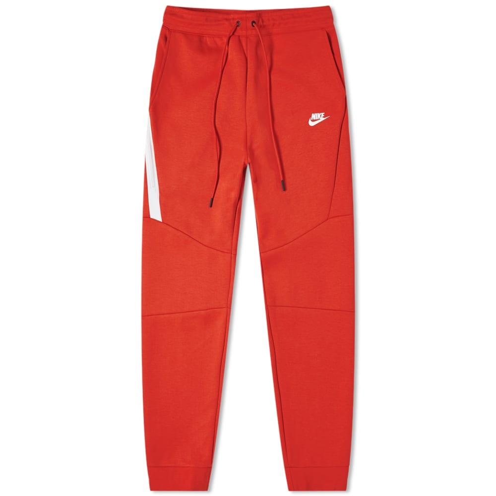 89507280 Nike Tech Fleece Jogger