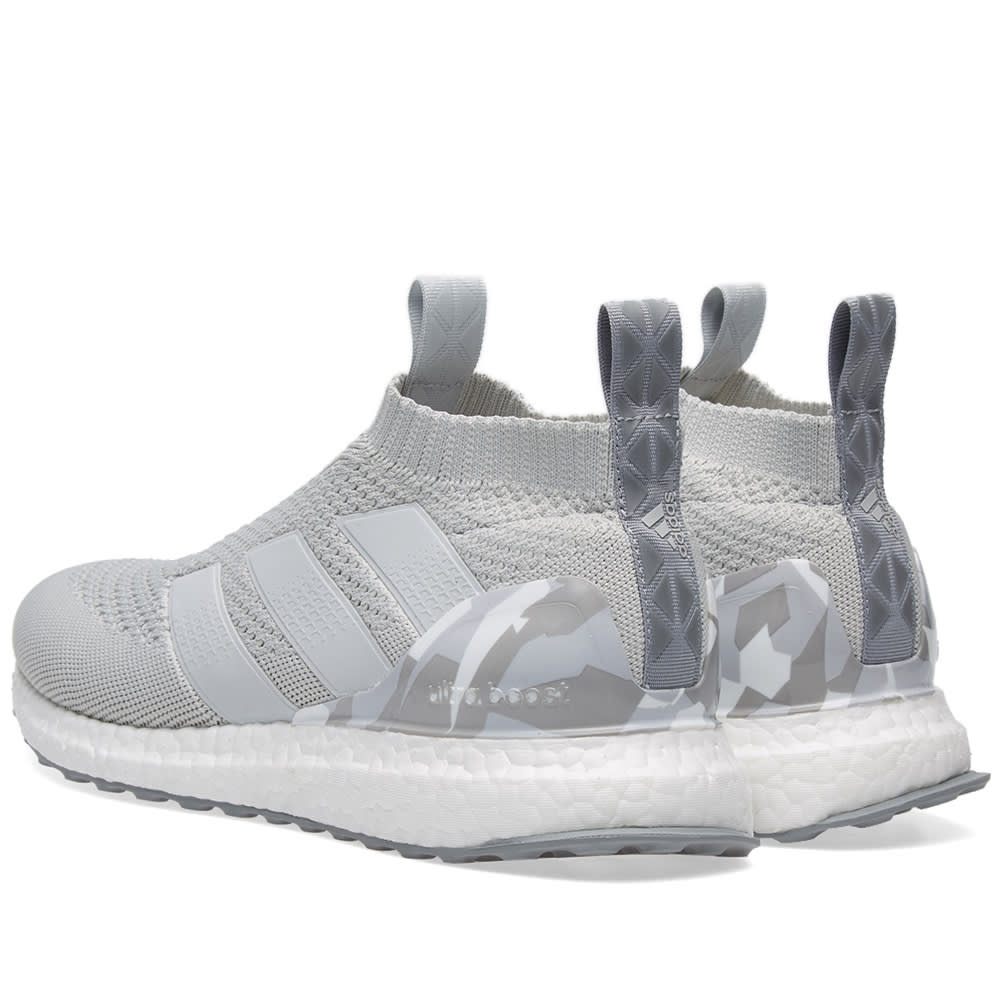 ACE 17 + PureControl Ultra Boost sneakers