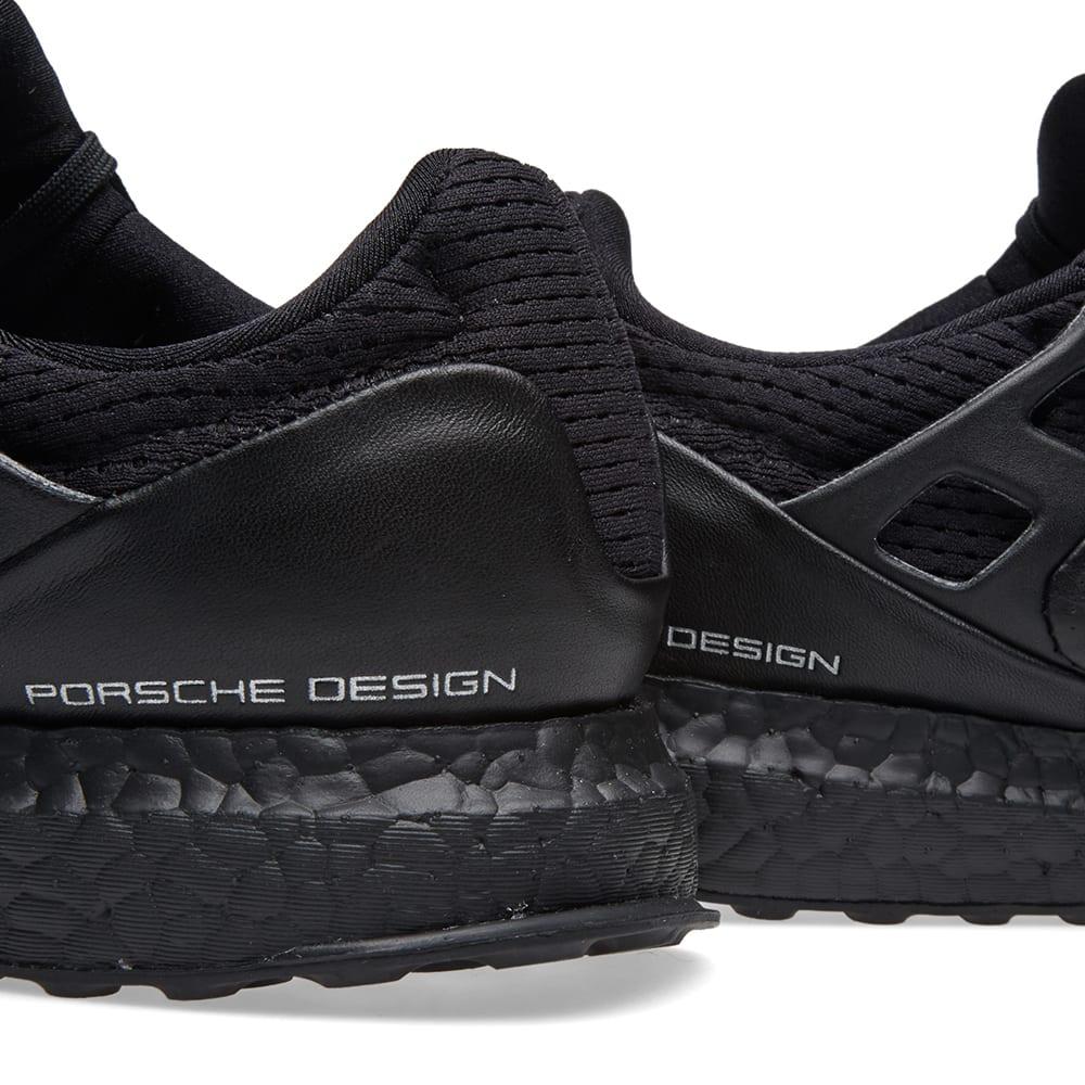 huge discount e400c f6ce9 Adidas Porsche Design Ultra Boost Trainer