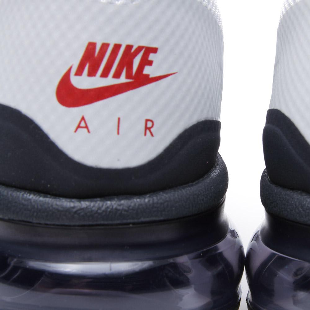 best service a6a6c 83be6 Nike Air Max 1 2013 London QS White, Dark Obsidian   Univers   END.