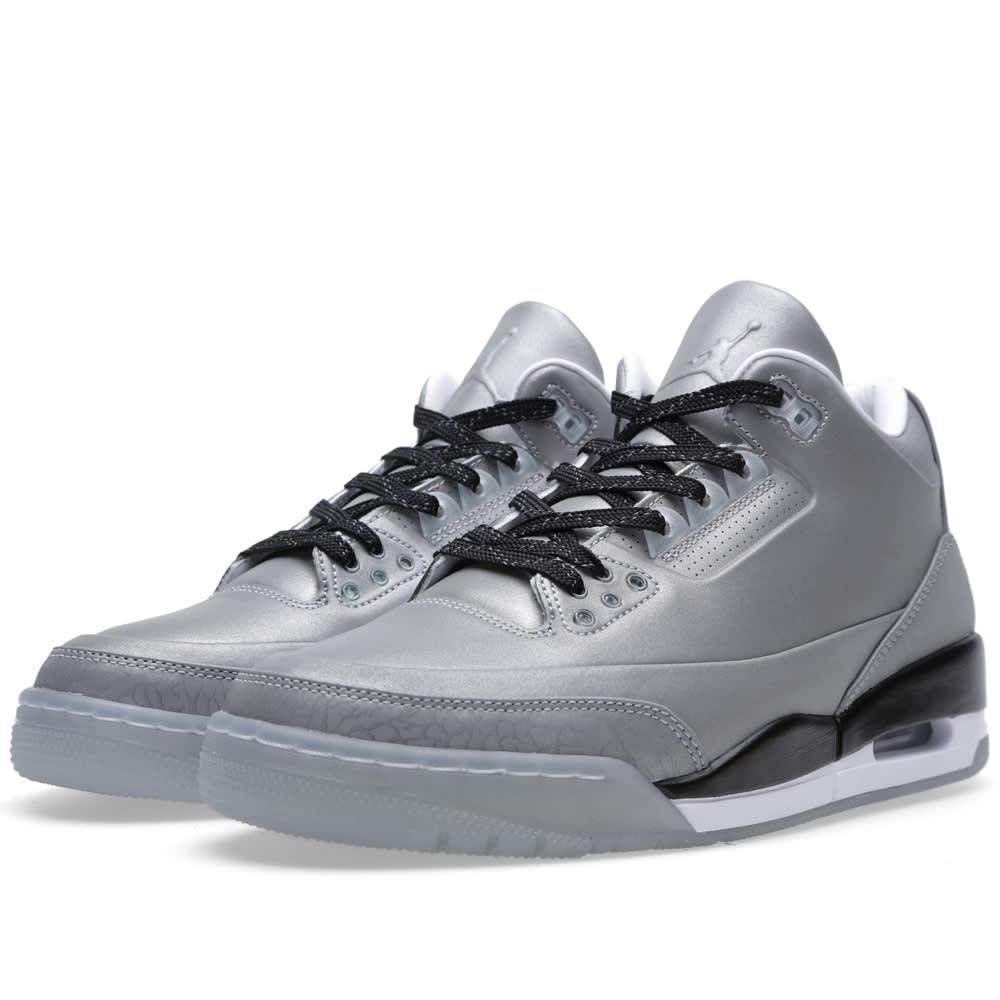 watch dc7d5 d6567 Nike Air Jordan 5LAB3
