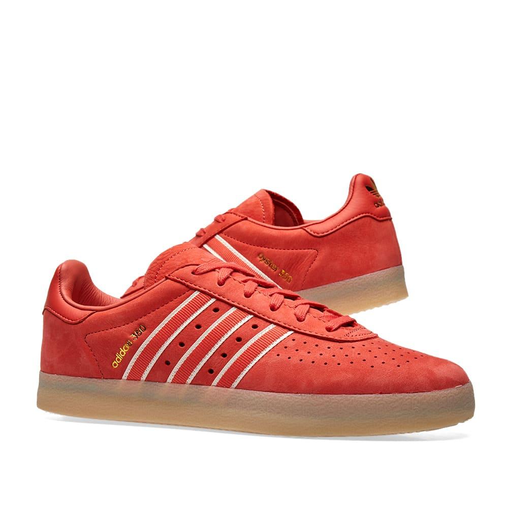 buy popular 21b55 da0f4 Adidas x Oyster Holdings 350