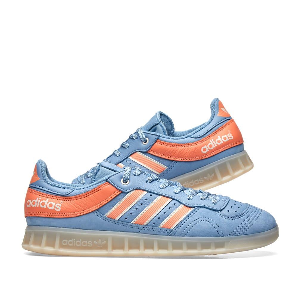 super popular 8883c c2a1f Adidas x Oyster Holdings Handball Top