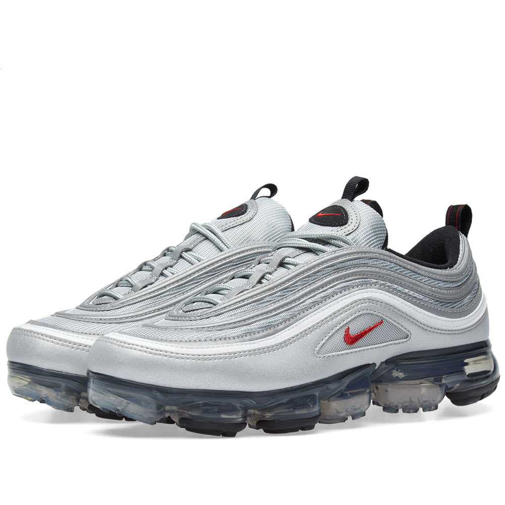 the latest 06078 6a75d Nike Air VaporMax '97