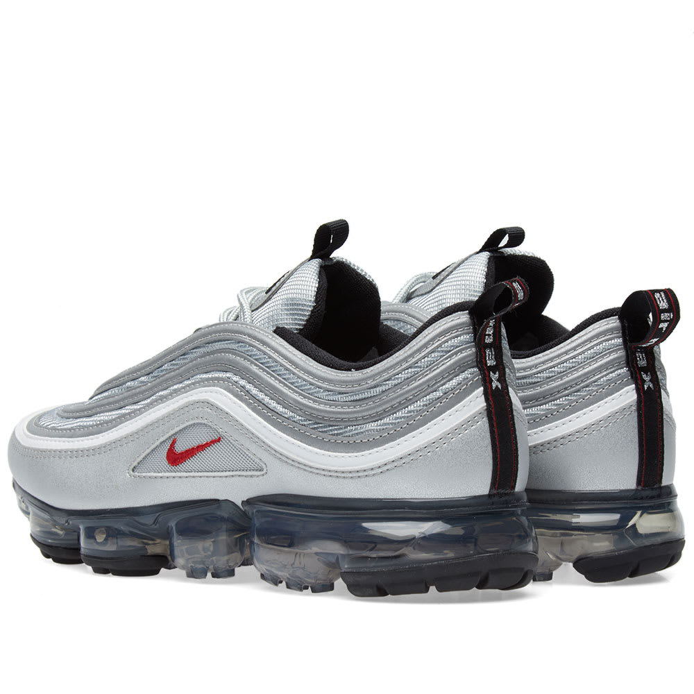the latest a3dfb 7f8f7 Nike Air VaporMax '97