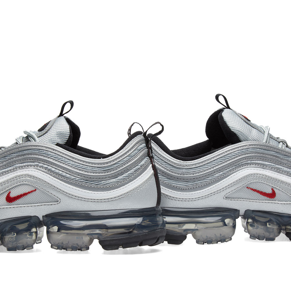 the latest 55dc5 94841 Nike Air VaporMax '97
