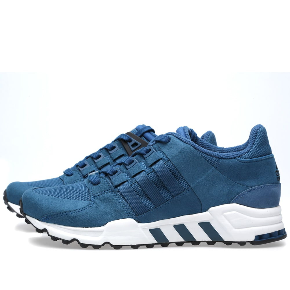 best authentic 5290b 3acc4 Adidas EQT Support 'Tokyo'