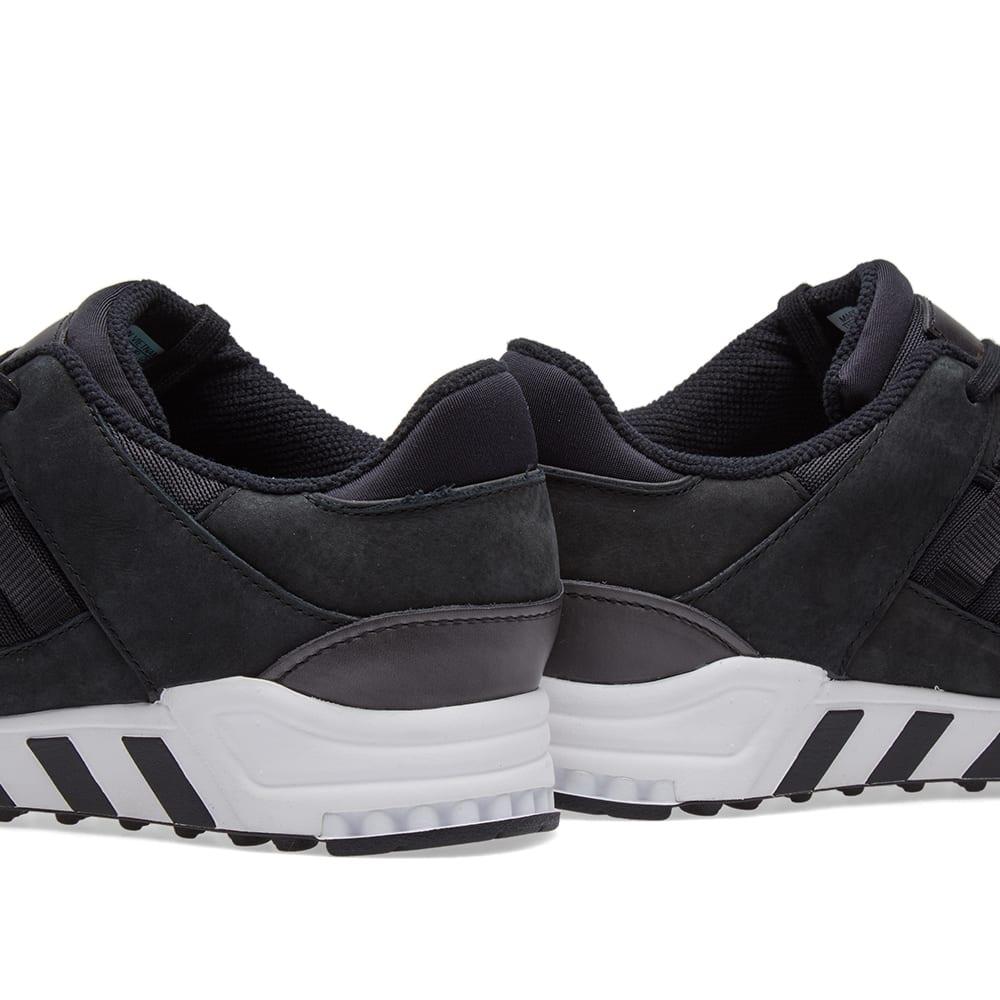 new styles b2cb8 78e41 Adidas EQT Support RF