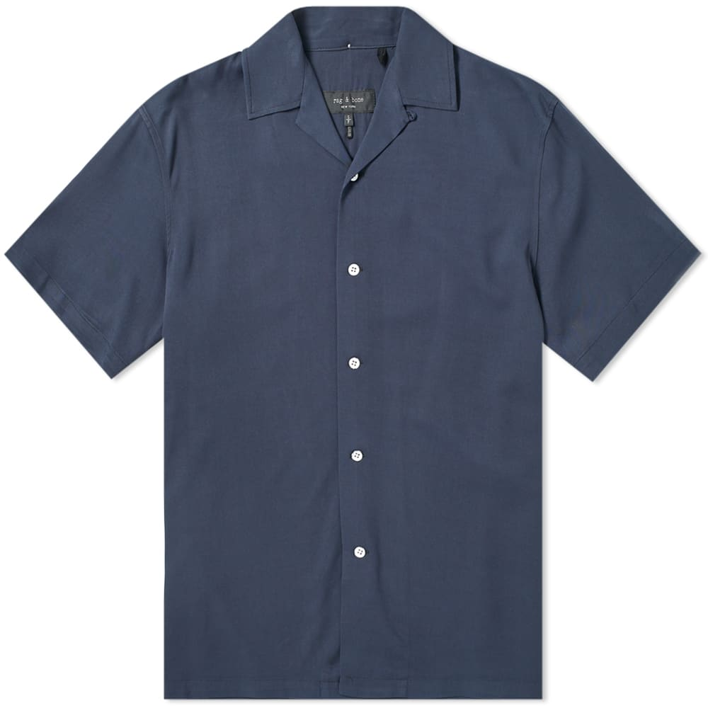 a784374c7 Rag & Bone Avery Shirt