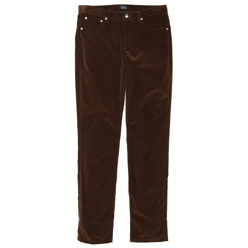 Simple Women Abof Women Purple Skinny Fit Corduroy Pants Online India  Women
