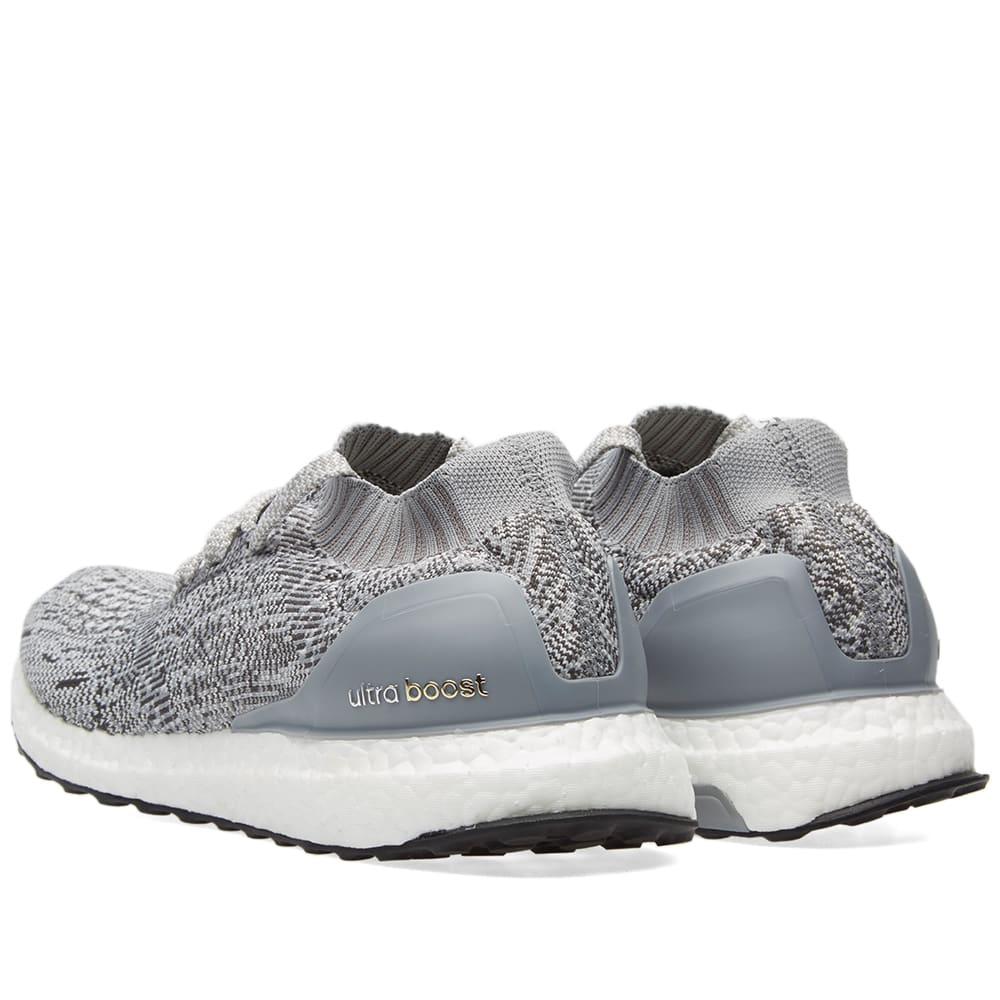 new style 9634d f1de3 Adidas Ultra Boost Uncaged M