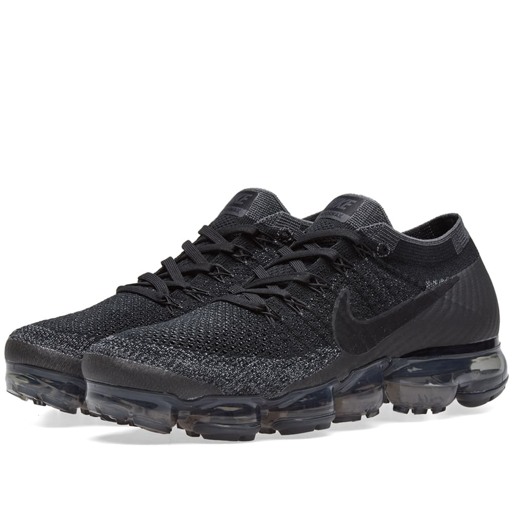 wholesale dealer b38fd 5f3ac Nike Air VaporMax Flyknit W