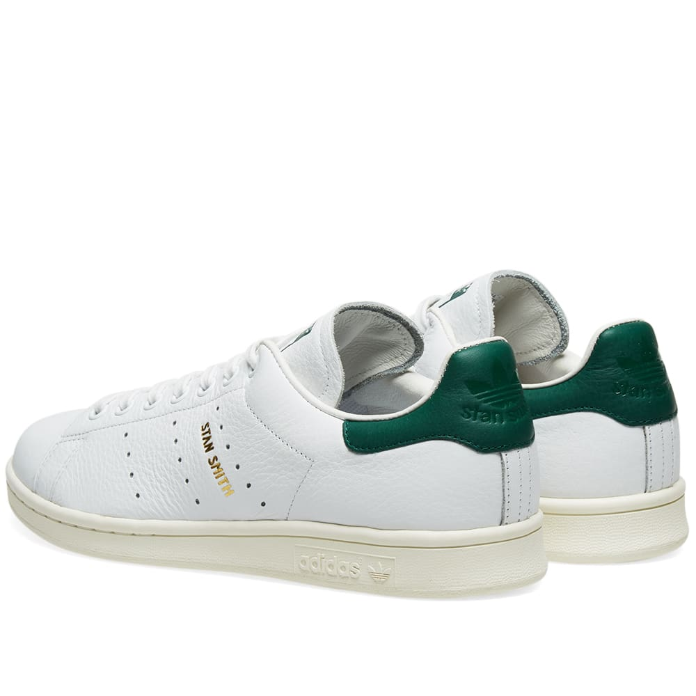 new product eb597 93858 Adidas Stan Smith
