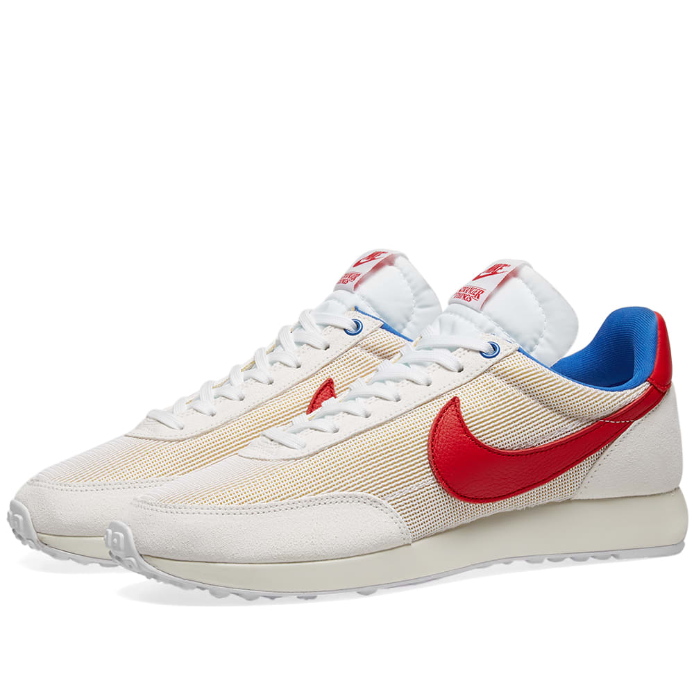 wholesale online best sale clearance sale Nike x Stranger Things Air Tailwind