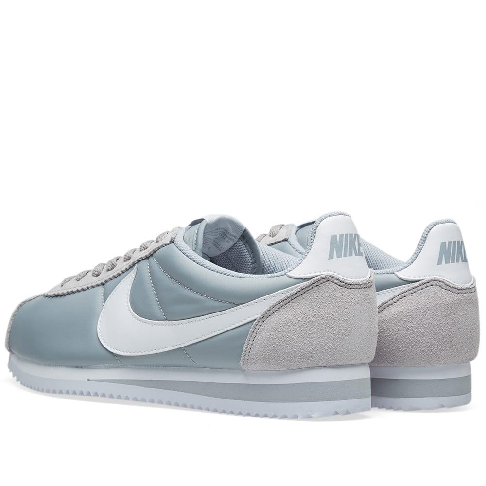 online store 4aca3 16626 Nike Classic Cortez Nylon OG