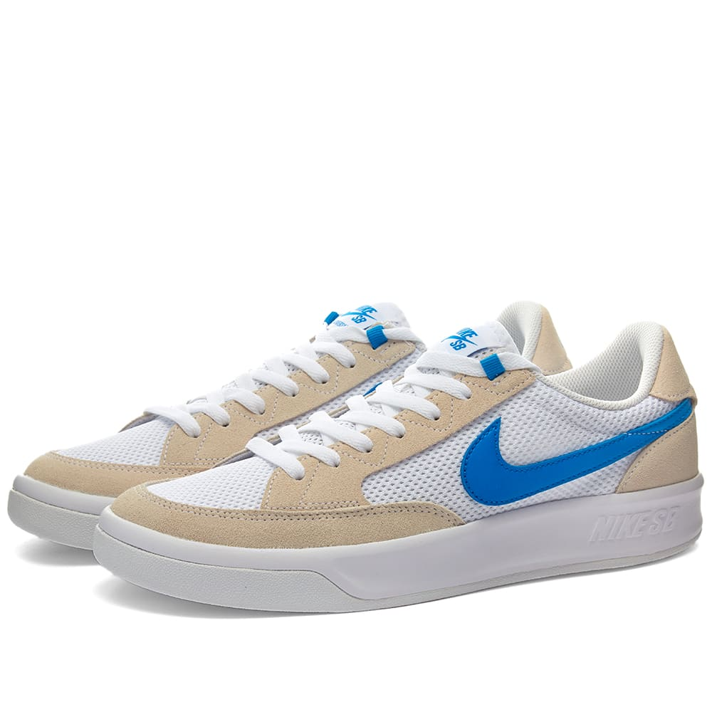 Nike SB Adversary nike jordan shoes size 14 sneakers sandals   Sb ...