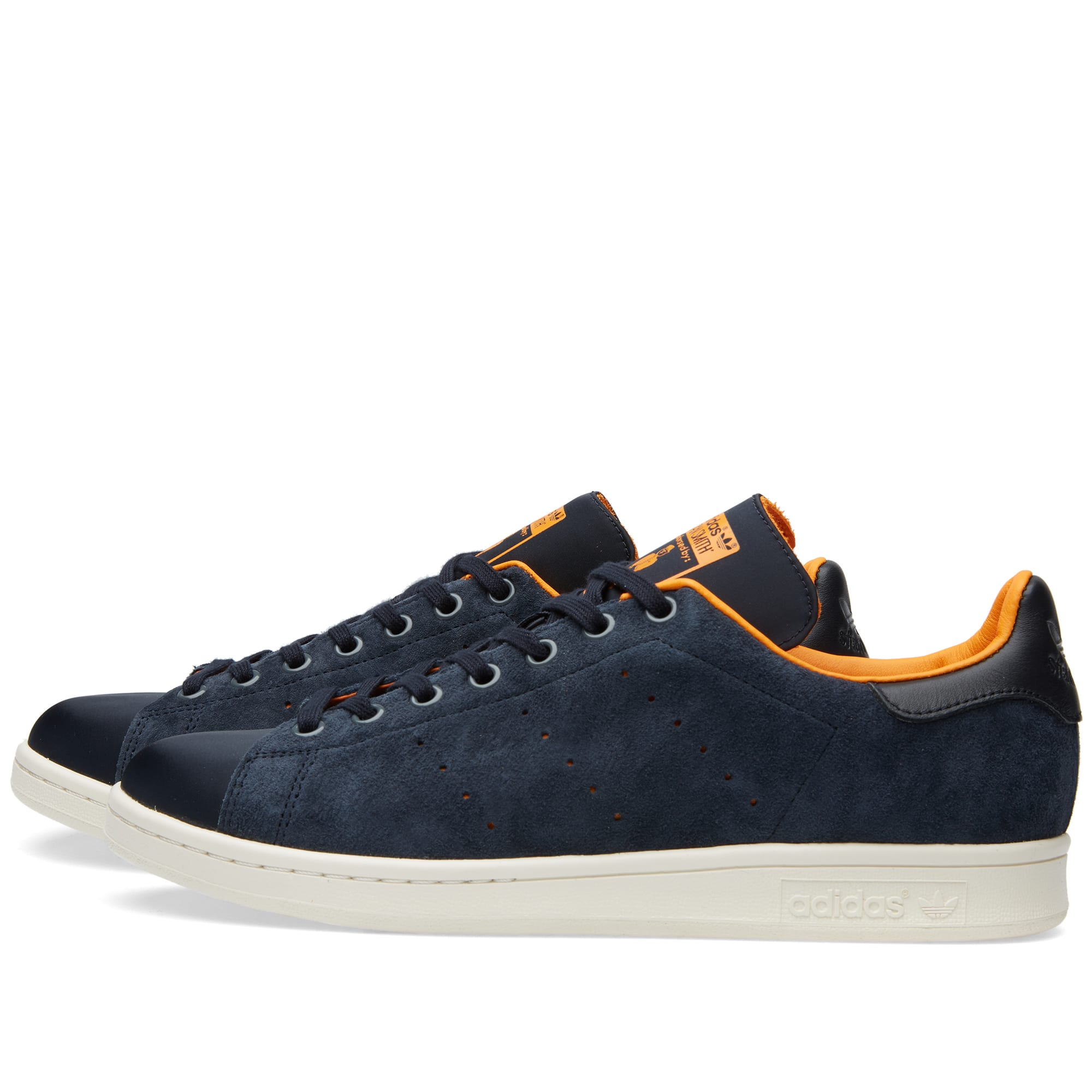 sports shoes 6531f 0acfe Adidas Consortium x Porter Stan Smith
