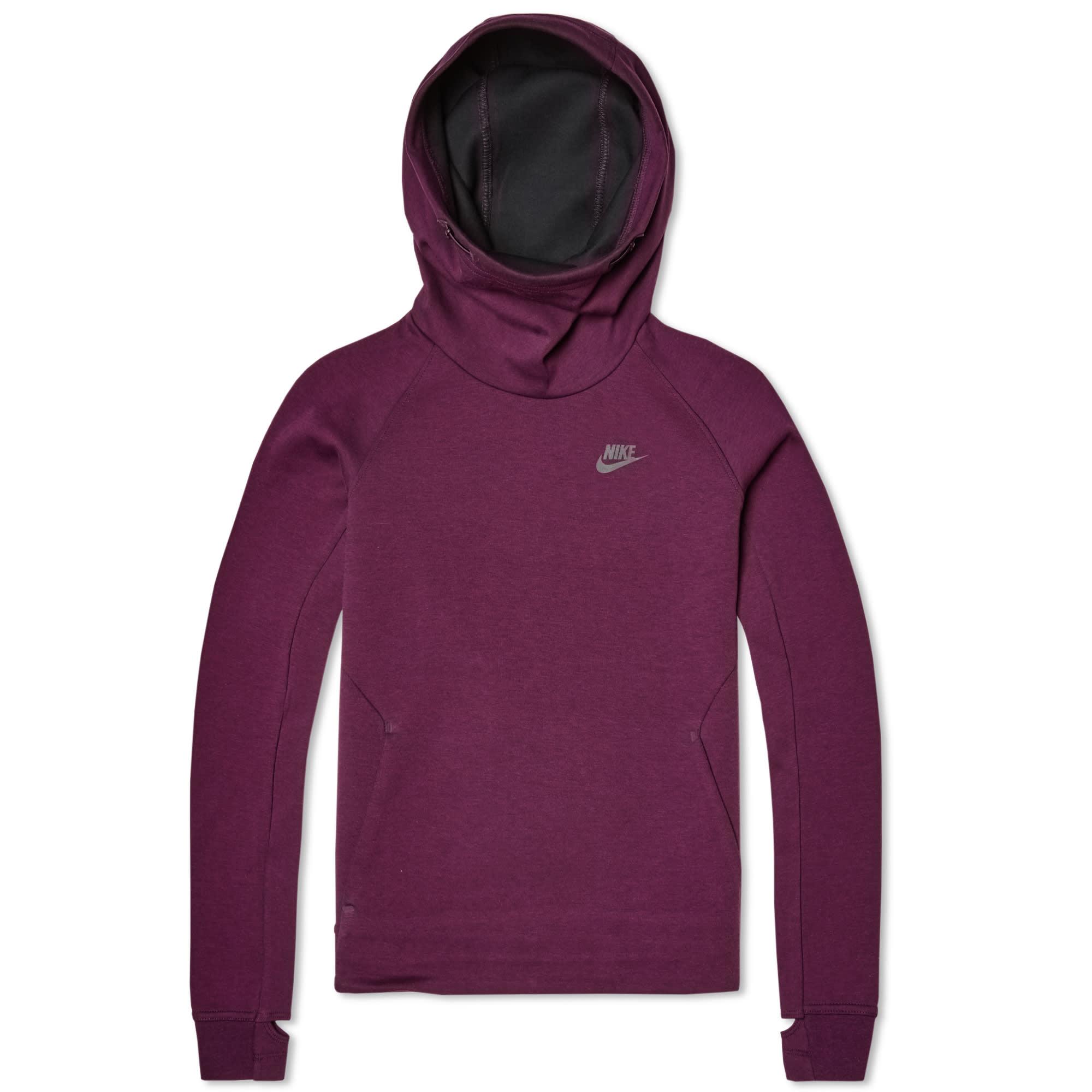 6bc0a67cb7325 Nike Ladies Sweatshirt | Lixnet AG
