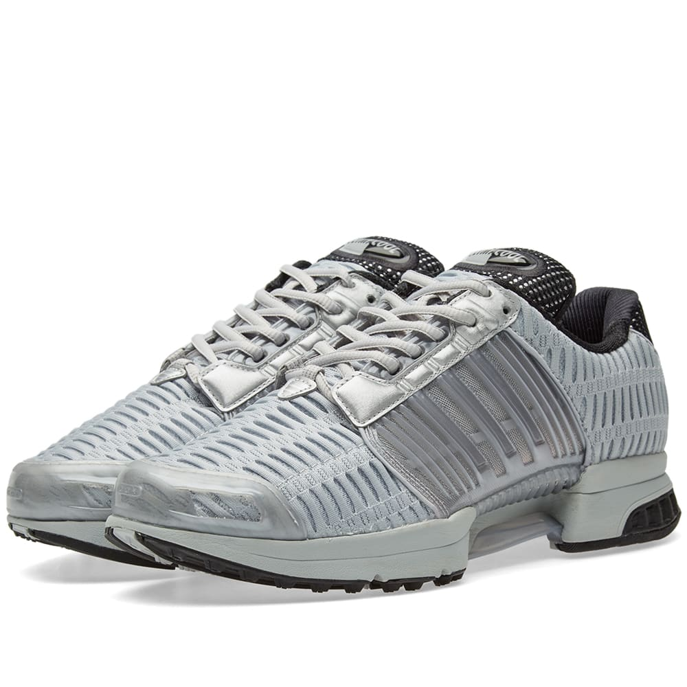 adidas climacool 1 silver metallic clear onix. Black Bedroom Furniture Sets. Home Design Ideas