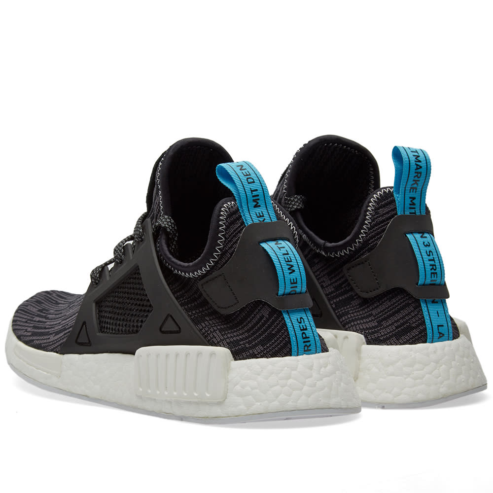 Adidas Originals Stan Smith Nike Slip