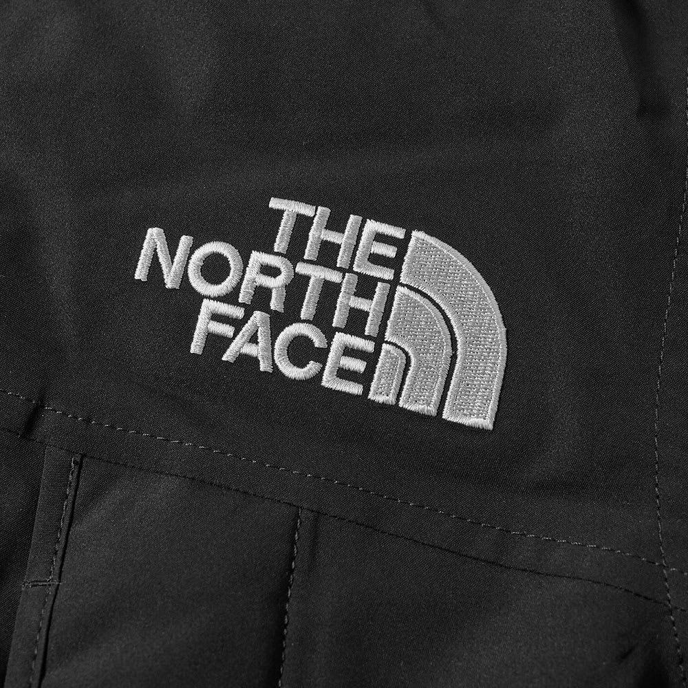 eb0e32c5e The North Face Mountain Murdo GTX Jacket