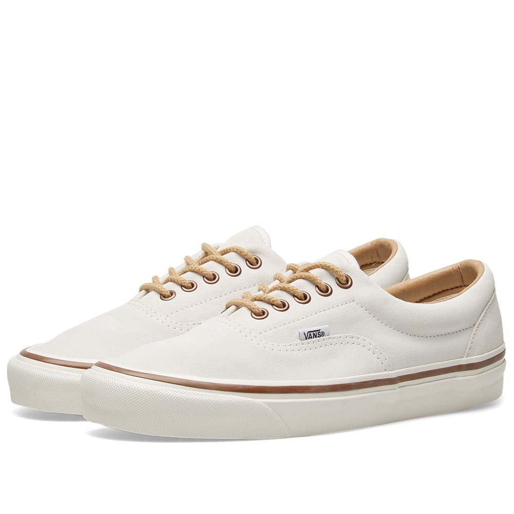 sports shoes bcff2 8a059 Vans Suede Era 95 DX