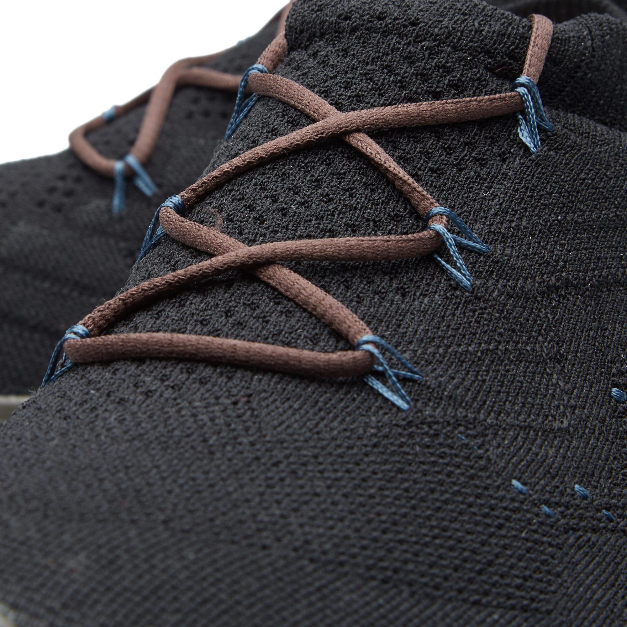 810821 001 Nike Free 3.0 Flyknit Gyakusou Nike X Undercover