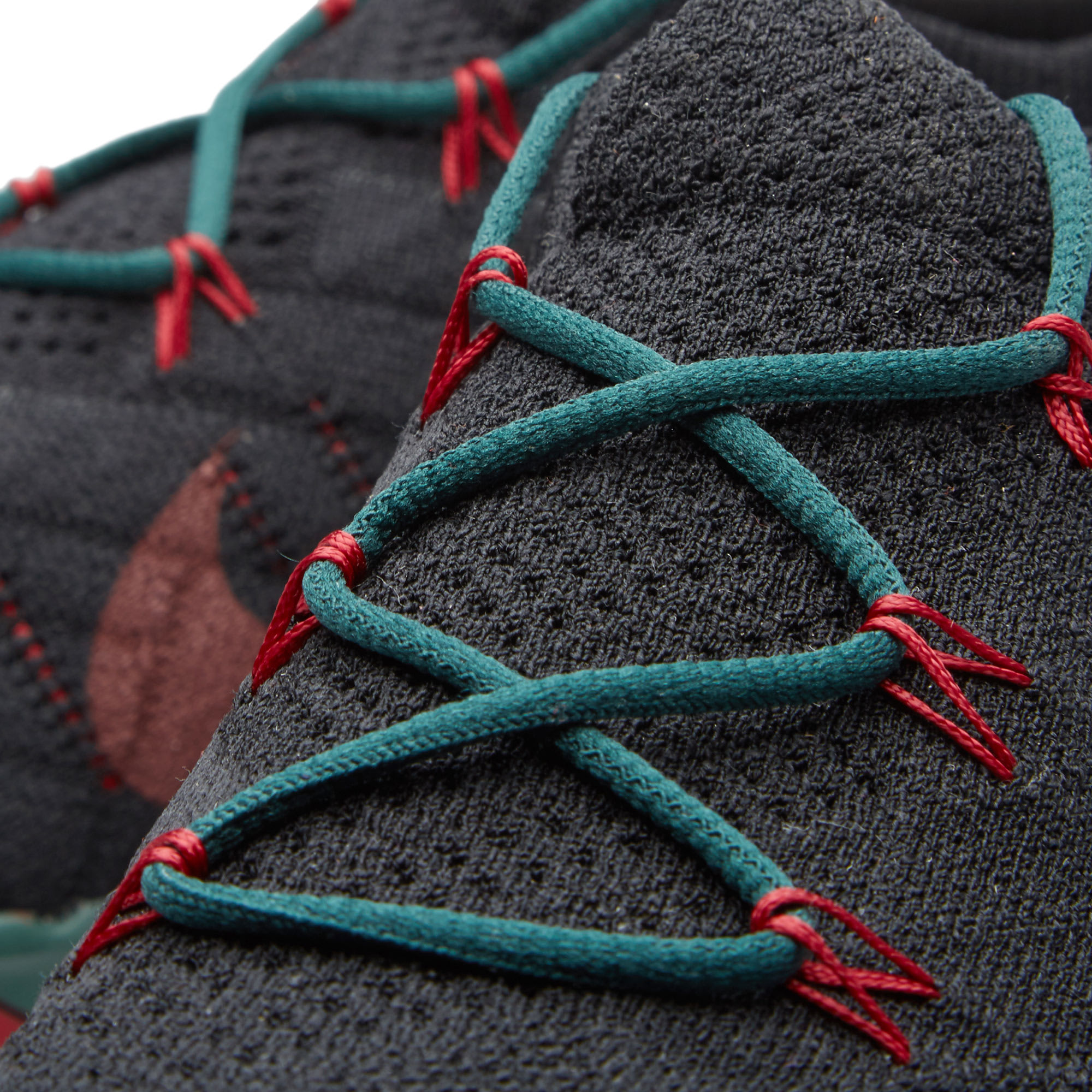 best authentic 5a6af 7cb29 Nike x Undercover Gyakusou Free Flyknit 3.0