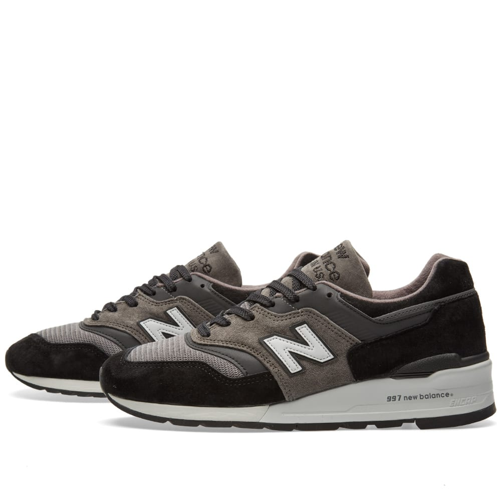 low cost first look best sell New Balance M997CUR - Made in the USA