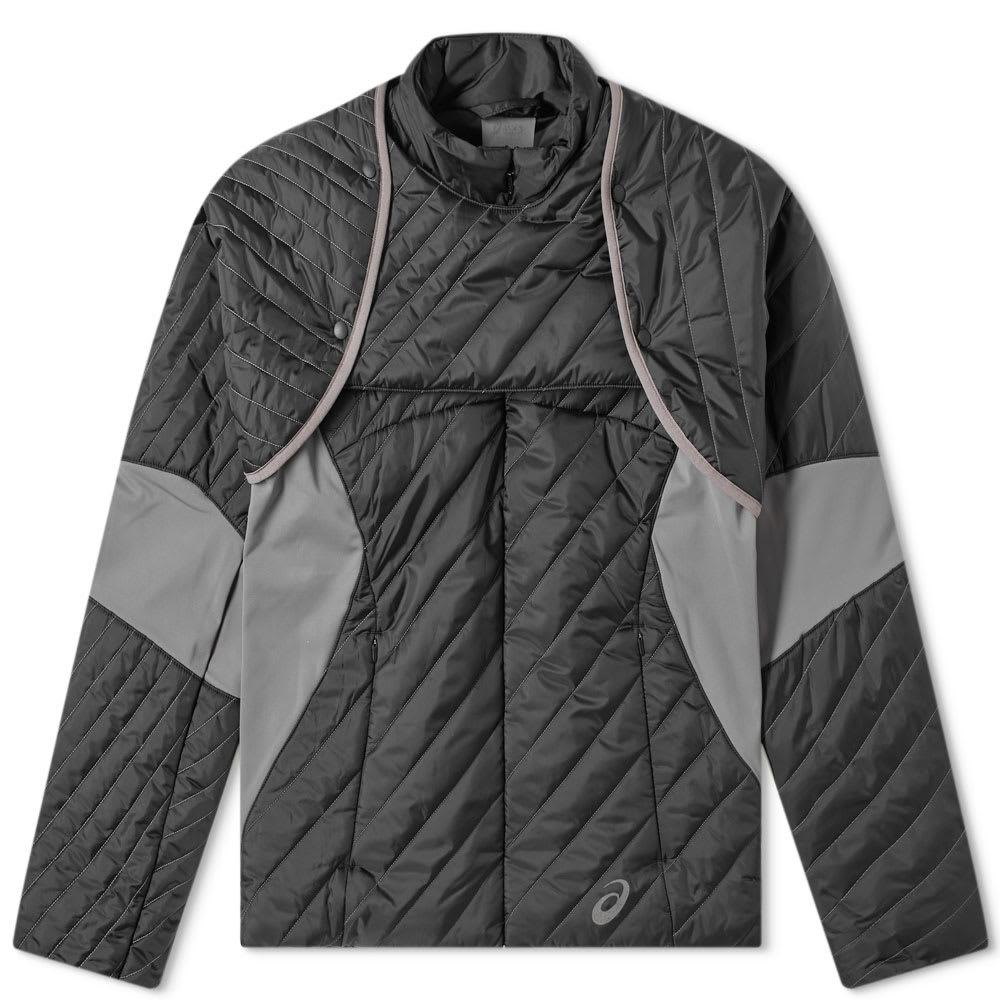Asics Jackets Asics x Kiko Kostadinov Insulated Jacket