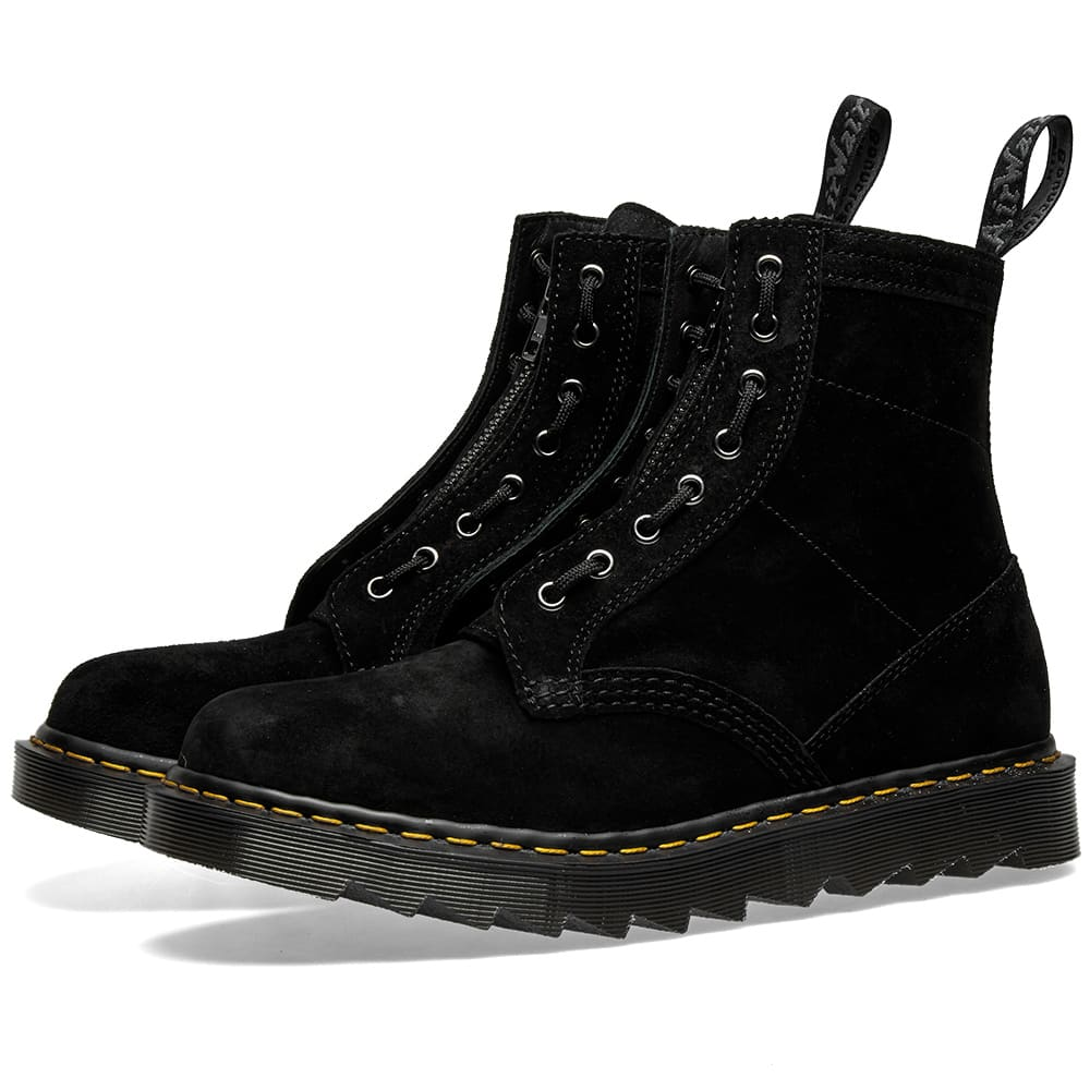 Dr. Martens X Haven 1460 Boot by Dr Martens