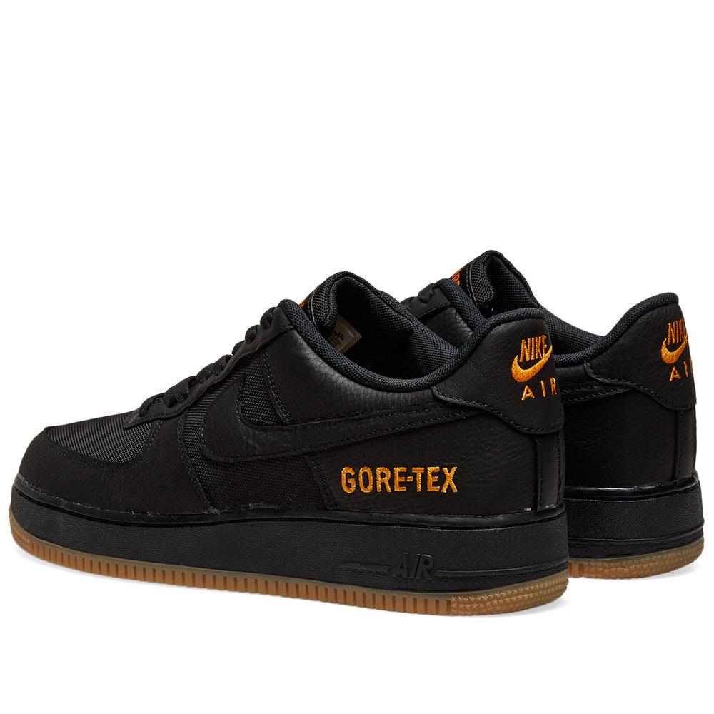 air force 1 gtx