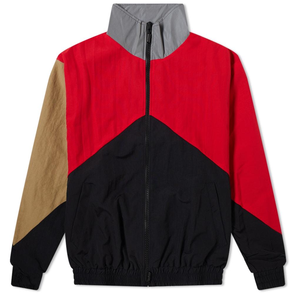 Rhude Jackets Rhude Flight Jacket