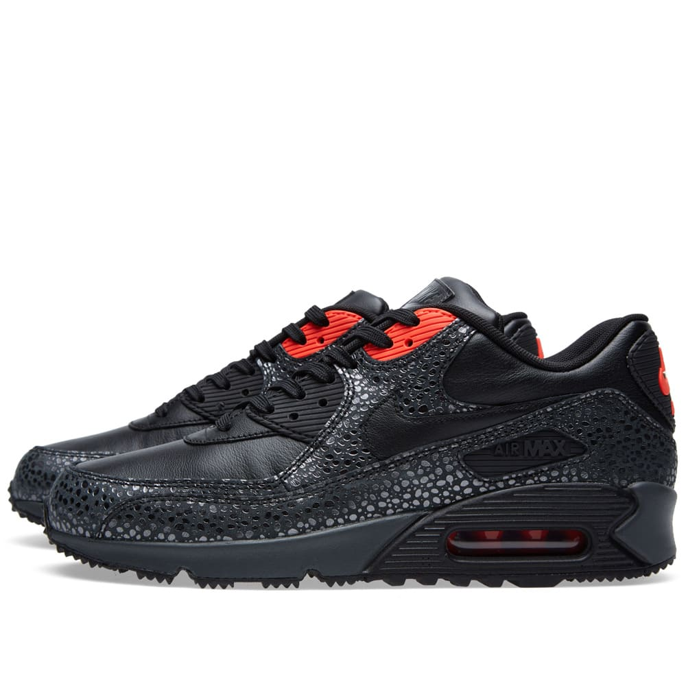 premium selection 113a7 7a0de Nike Air Max 90 Winter