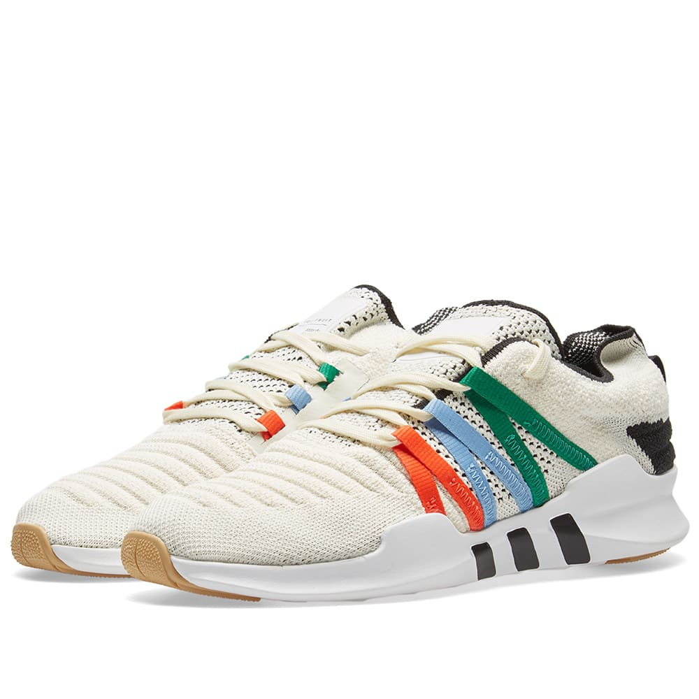 reputable site 37837 e82f4 Adidas EQT Racing ADV PK W