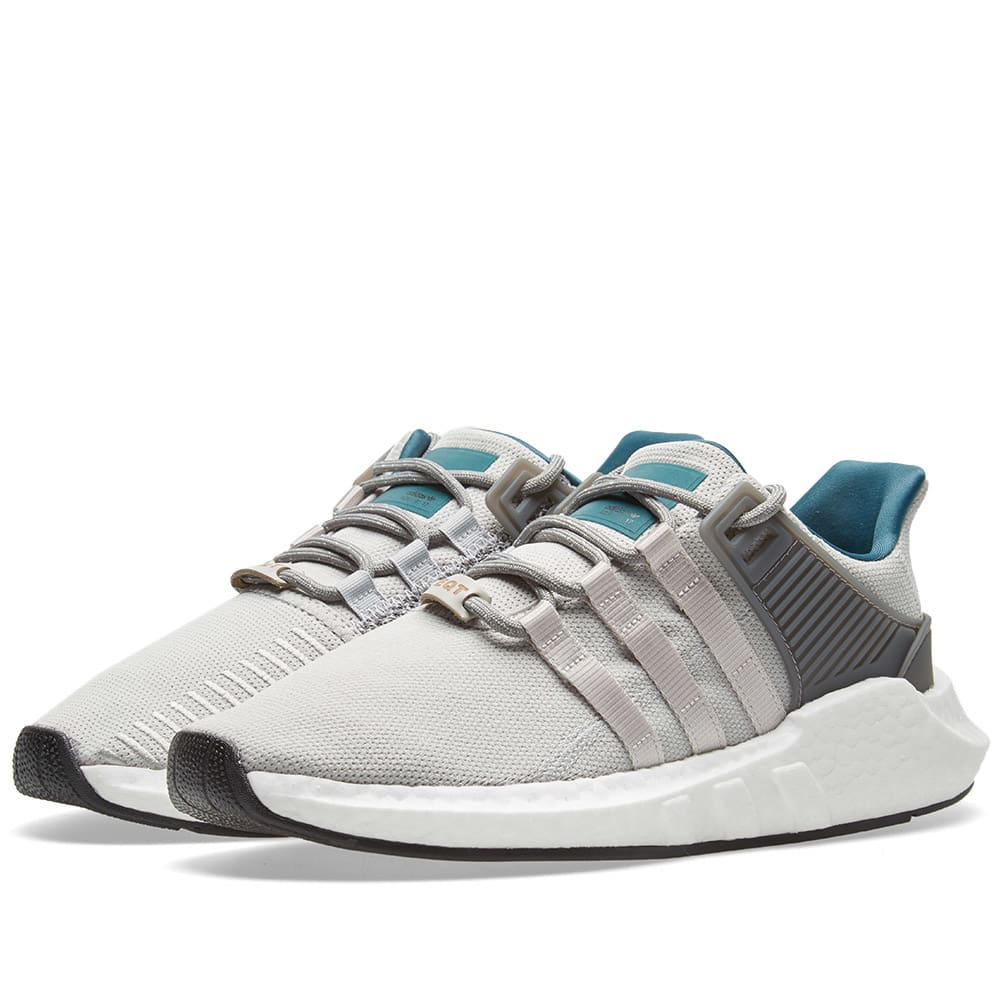 sneakers for cheap d6bd0 db7d3 Adidas EQT Support 93/17