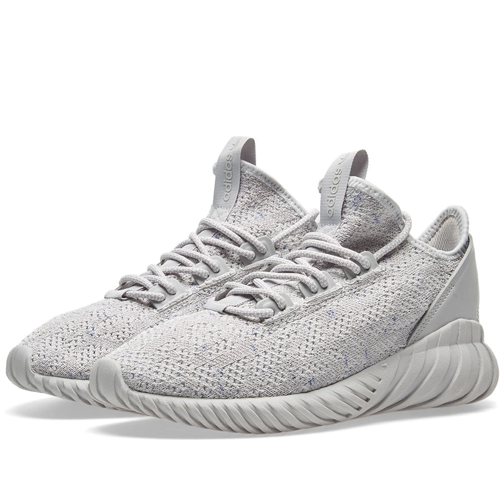 sneakers for cheap 94114 b0523 Adidas Tubular Doom Sock PK