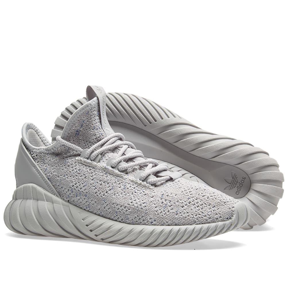sneakers for cheap 8f797 7e285 Adidas Tubular Doom Sock PK