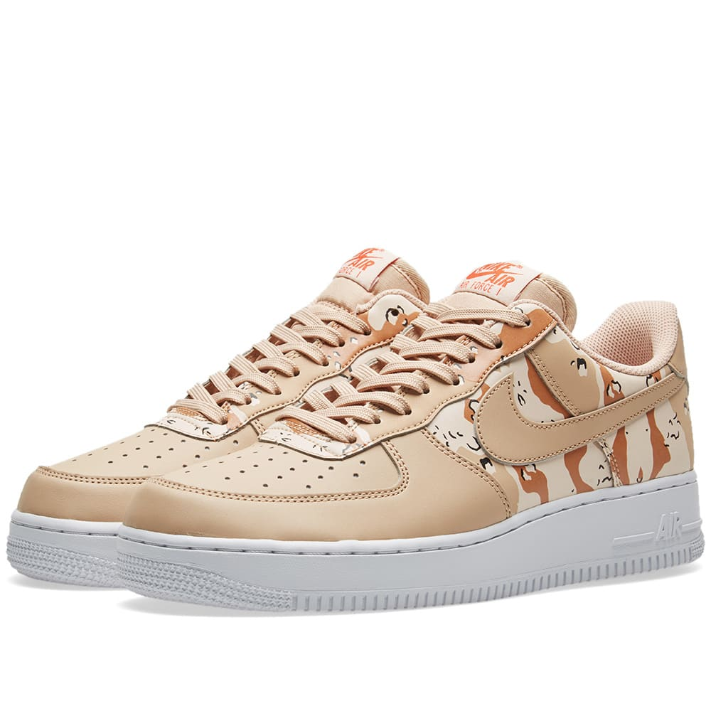 air force 1 camo