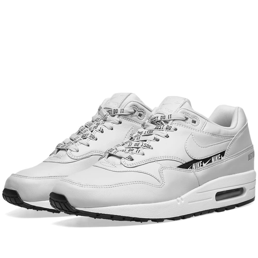 Nike Air Max 1 SE W