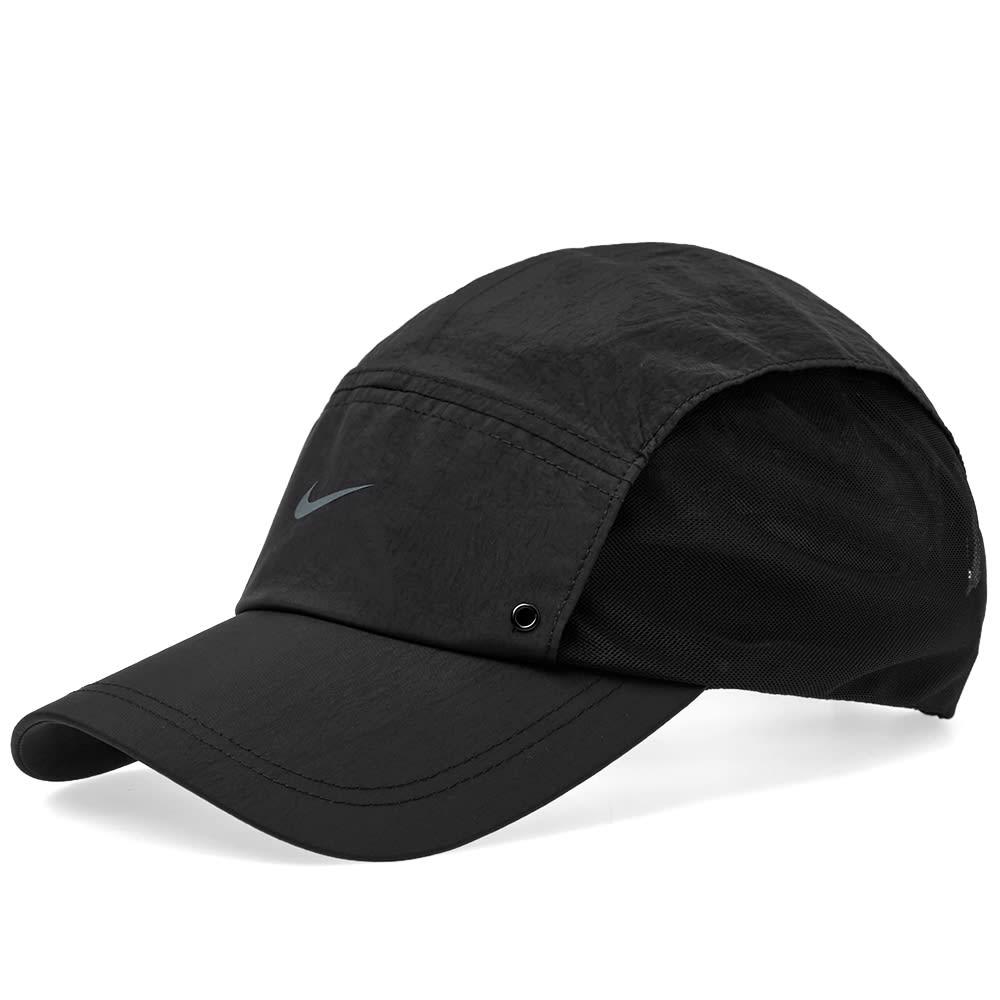monte Vesubio Hombre Vandalir  Nike x A-COLD-WALL* NRG Cap Black | END.