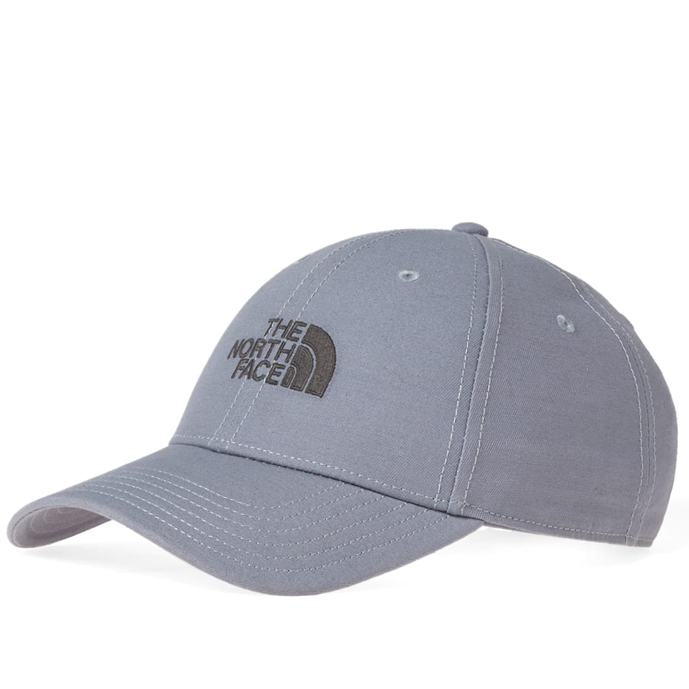 The North Face  THE NORTH FACE 66 CLASSIC CAP