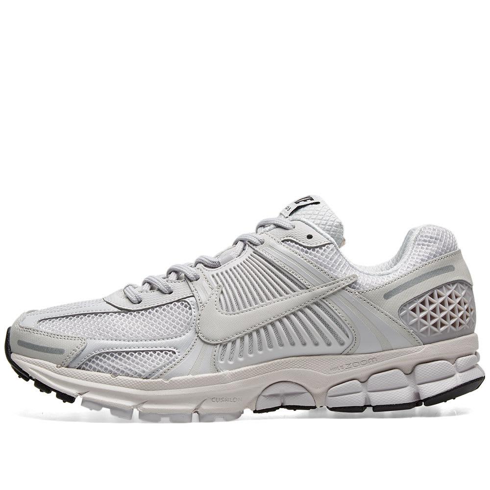 101d7fea22401 Nike Zoom Vomero 5 SP Vast Grey