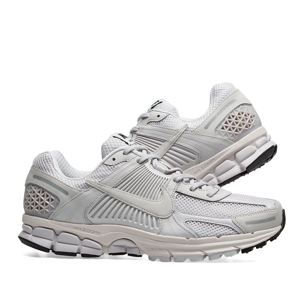 5d52e4015e00c Nike Zoom Vomero 5 SP Vast Grey