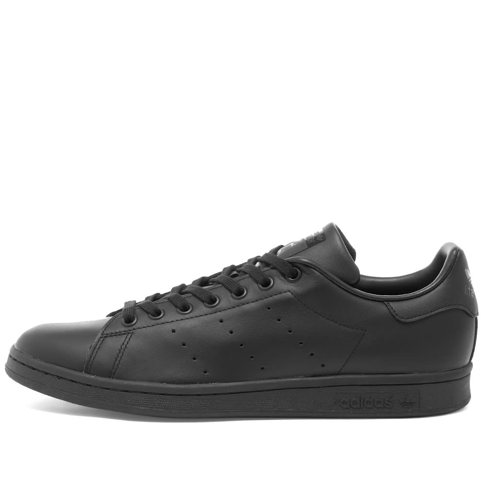 adidas enfant 27 stan smith