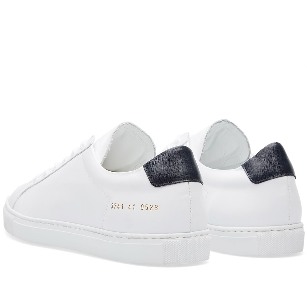 Woman by Common Projects Achilles Retro