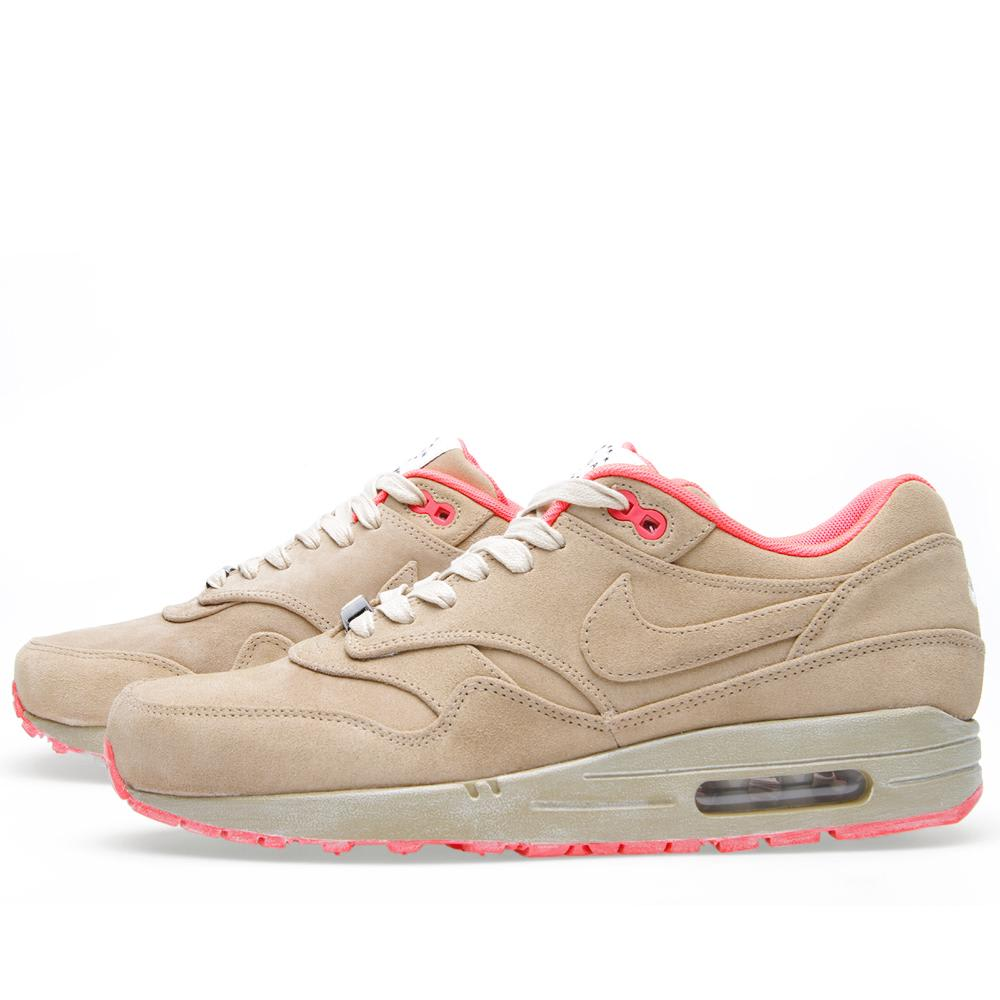 super popular new high quality hot product Nike Air Max 1 Milano QS