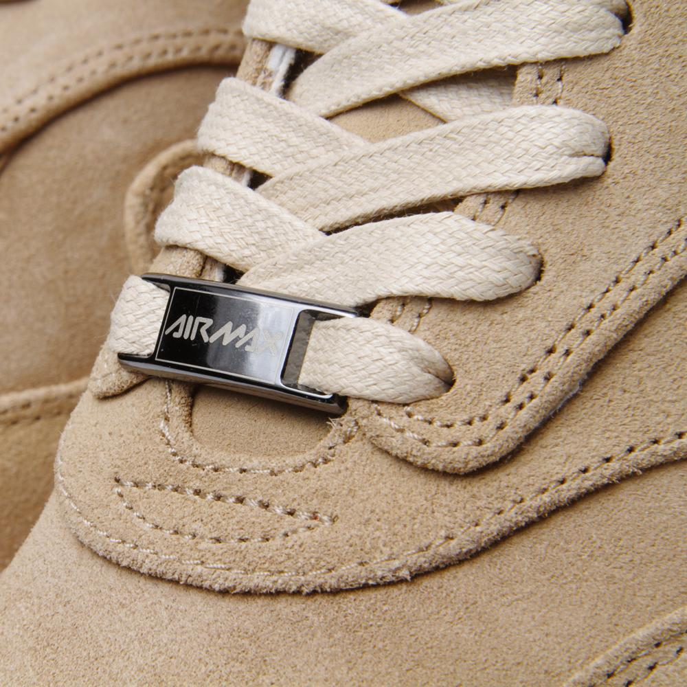 wholesale dealer 45036 8fa44 Nike Air Max 1 Milano QS Linen   END.